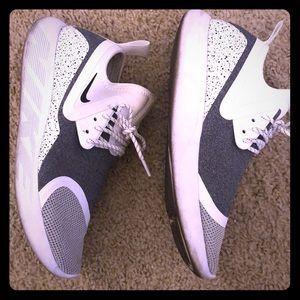 Nike Lunar -